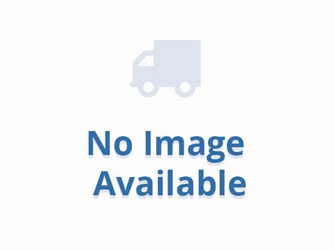 2019 Chevrolet Silverado 6500 Regular Cab DRW 4x2, Switch N Go Drop Box Hooklift Body #19C2825 - photo 1